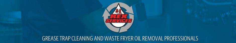 Rex Services